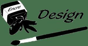 Encre Design