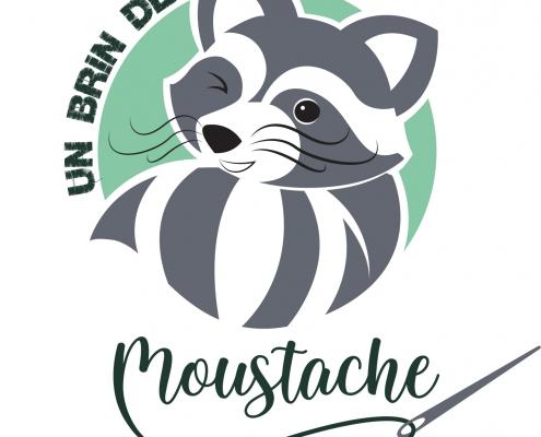 Logo pour une couturière