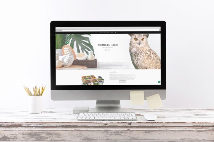 Mise en ligne de nouveaux produits dans la boutique en ligne de Masso Form
